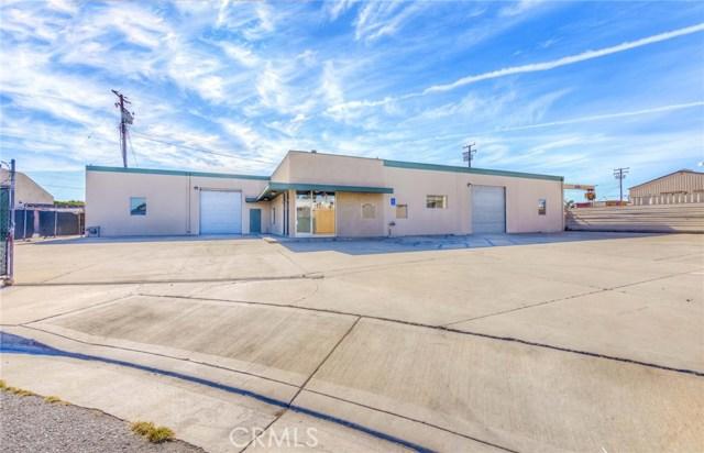 1221 Burt Place, Fullerton, CA, 92831