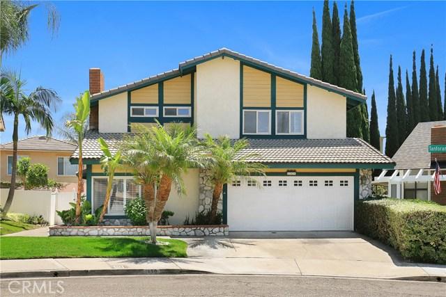 Photo of 130 Tanforan Avenue, Placentia, CA 92870