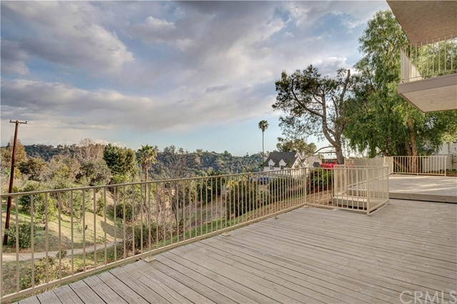 508 Green View Road La Habra Heights, CA 90631 - MLS #: PW18145552