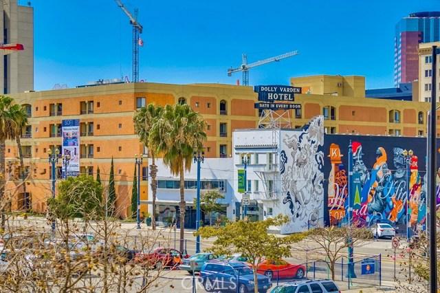 115 W 4th St, Long Beach, CA 90802 Photo 47