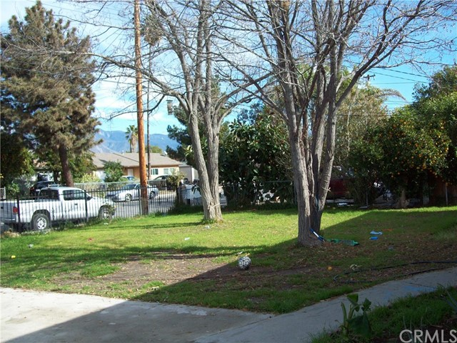 1651 23rd Street,San Bernardino,CA 92411, USA