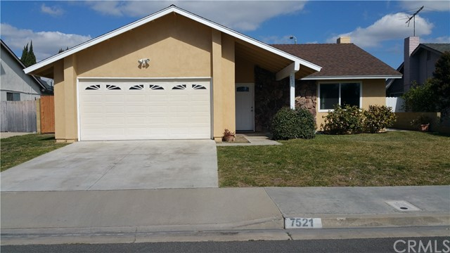 7521 Lehigh Place, Westminster, CA, 92683