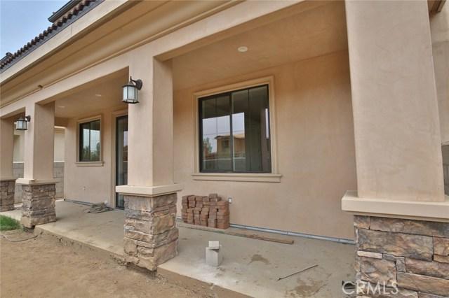 4863 Glickman Avenue Temple City, CA 91780 - MLS #: WS18182983