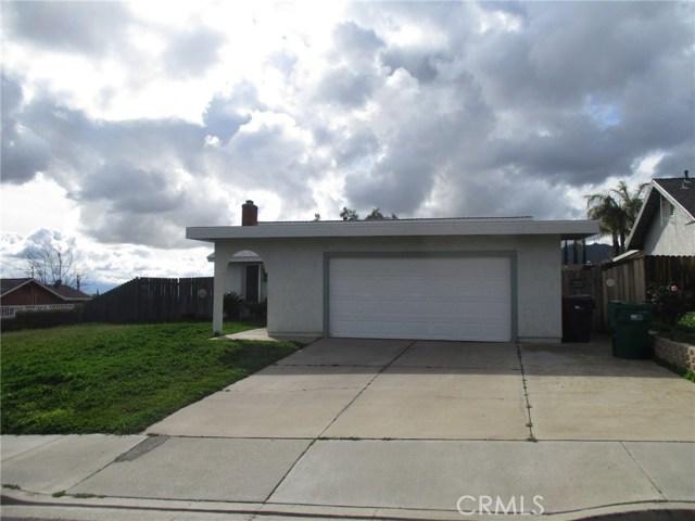 11483 Hubbard Street,Moreno Valley,CA 92557, USA