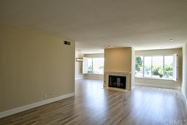 24131 Windward Drive, Dana Point CA: http://media.crmls.org/medias/f9262683-a8ef-4405-ba64-1ad95ff21276.jpg