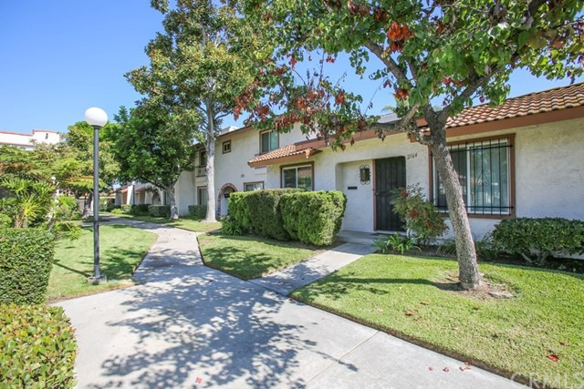 2164 S De Cima Anaheim, CA 92802 is listed for sale as MLS Listing PW17234349