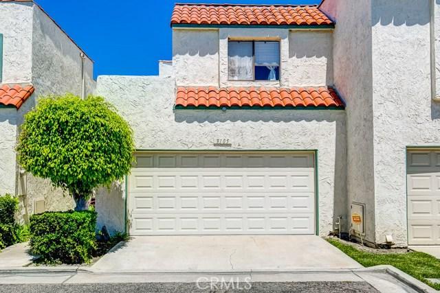 9105 Biola Lane, Garden Grove, CA, 92844