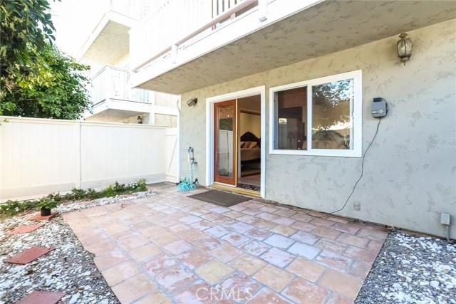 1802 Harper Avenue, Redondo Beach CA: http://media.crmls.org/medias/f926aed8-1035-48df-a5c6-98a3809a3cf5.jpg