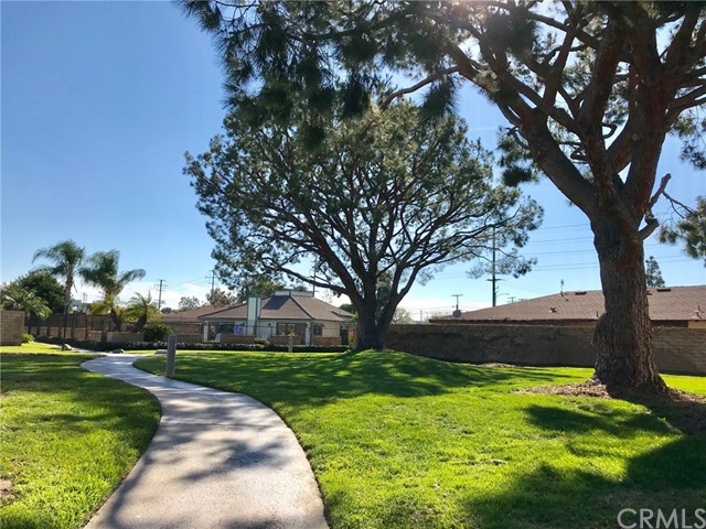 920 S Paula Ln, Anaheim, CA 92805 Photo 6