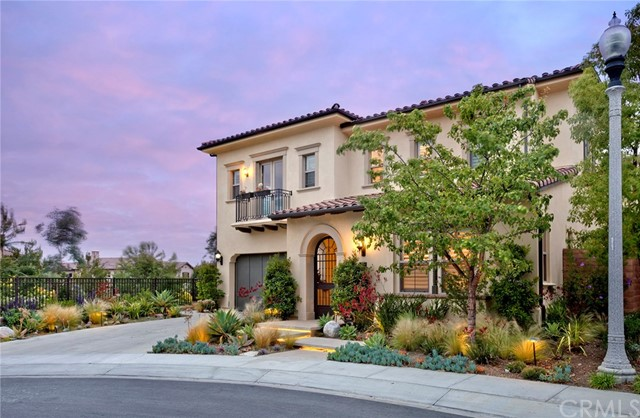 50 Harrison, Irvine, CA 92618