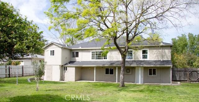 1076 Lacasa Avenue Yuba City, CA 95991 - MLS #: WS18193404