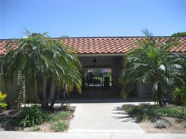 3167 Alta Vista B, Laguna Woods, CA 92637
