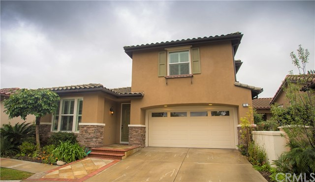 6 Stonegate, Irvine, CA 92602 Photo