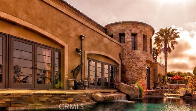 Photo of 6 Yellow Brick Road, Rancho Palos Verdes, CA 90275