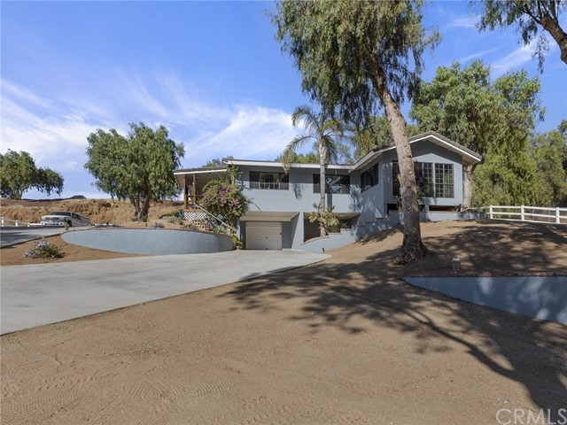 16960 Mockingbird Canyon Road Riverside CA 92504