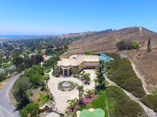 Additional photo for property listing at 31645 Peppertree Bend  Laguna Niguel, California 92677 United States