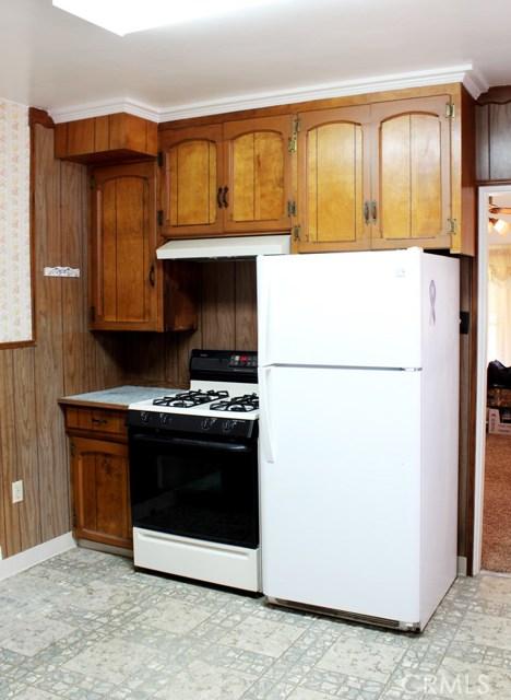 1785 Genevieve Street San Bernardino, CA 92405 - MLS #: EV18073041