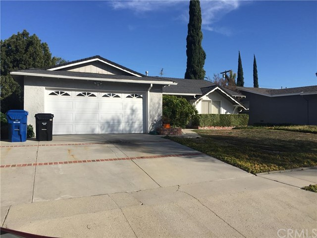 $550,000 - 3Br/2Ba -  for Sale in West Hills