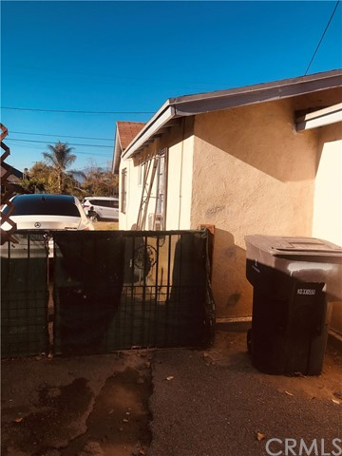 Photo of 7550 Freda Avenue, Riverside, CA 92504