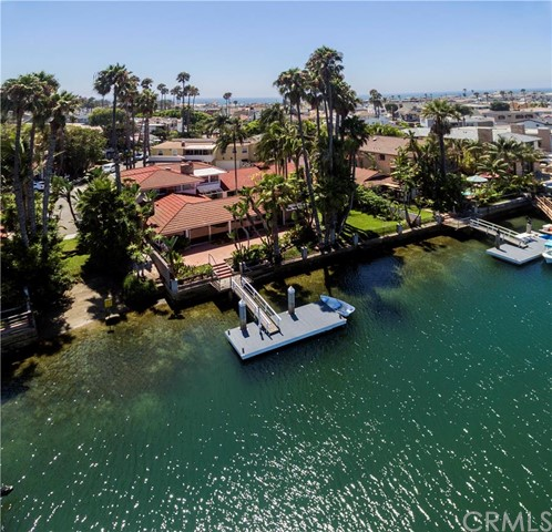 3900 Channel Place, Newport Beach CA 92663