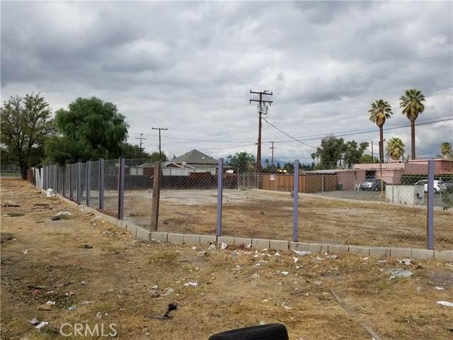 0 S I Street, San Bernardino CA: http://media.crmls.org/medias/f9333bfe-3c0e-4d50-846a-c667ebc6c55d.jpg