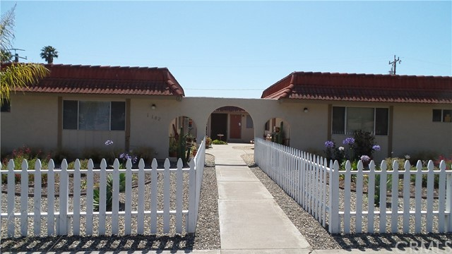 1182 Pacific Bl, Oceano, CA 93445 Photo