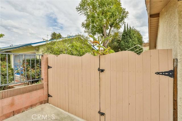 3250 W Deerwood Dr, Anaheim, CA 92804 Photo 52