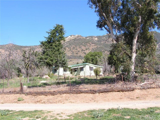 36105 Ivy Avenue Yucaipa, CA 92399 is listed for sale as MLS Listing EV16040669