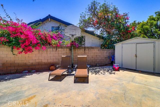 222 S Barbara Wy, Anaheim, CA 92806 Photo 42