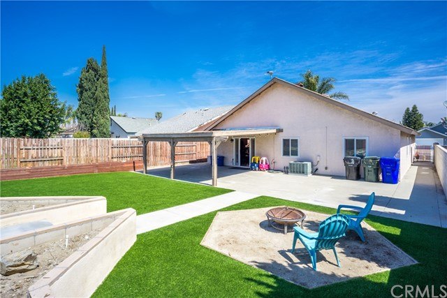 3125 Chardoney Way,Jurupa Valley,CA 91752, USA