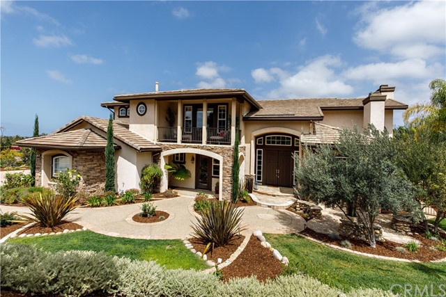 Property for sale at 512 Latigo Row, Encinitas,  California 92024