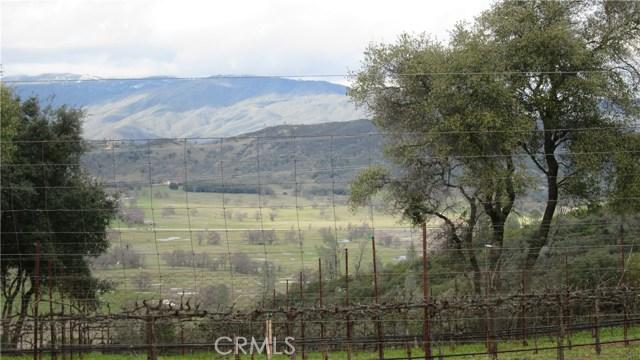 11651 Cerrito Drive, Clearlake Oaks CA: http://media.crmls.org/medias/f936e83b-0a24-4e7e-b50c-99f0b1cc41b9.jpg