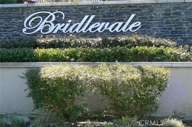 45062 Corte Bella Donna, Temecula, CA 92592 Photo 29