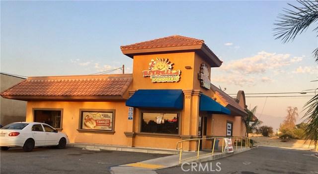 独户住宅 为 销售 在 510 N Mount Vernon Avenue Colton, 加利福尼亚州 92324 美国