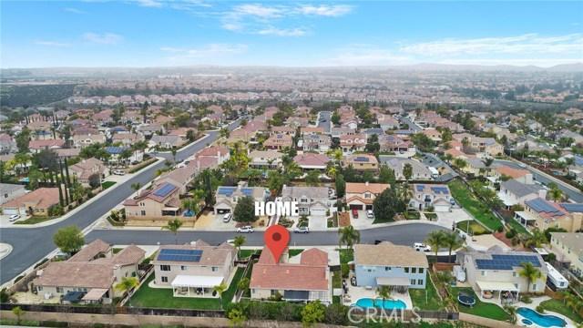 40232 Saddlebrook Street, Murrieta CA: http://media.crmls.org/medias/f9386036-151e-4d37-beae-867a350442c4.jpg