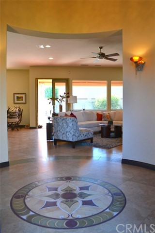 69885 MATISSE ROAD, CATHEDRAL CITY, CA 92234  Photo
