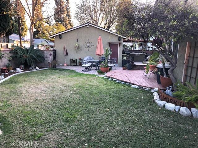 9834 Colima Road, Whittier CA: http://media.crmls.org/medias/f93b2480-f38f-4f4d-bd89-4e99194c38c5.jpg