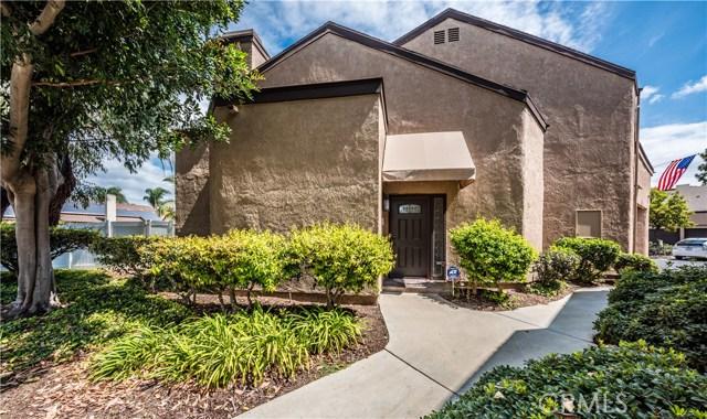 917 Hyde Court, Costa Mesa, CA, 92626