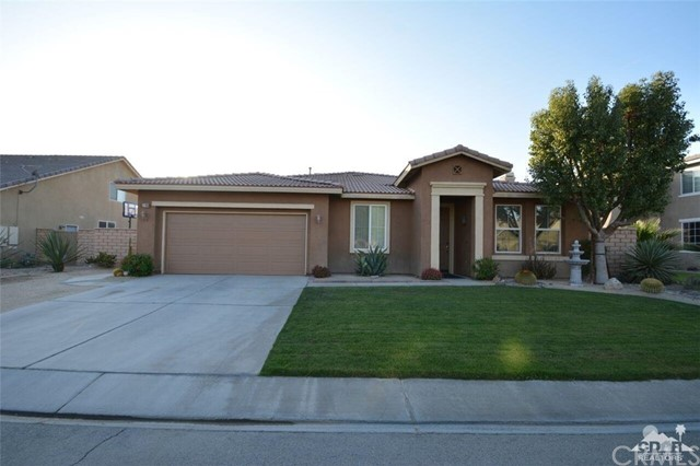 37293 Haweswater Road, Indio, CA, 92203