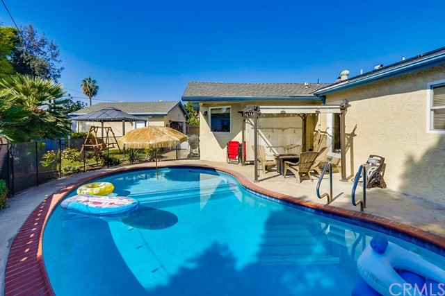 2780 W Russell Pl, Anaheim, CA 92801 Photo 63