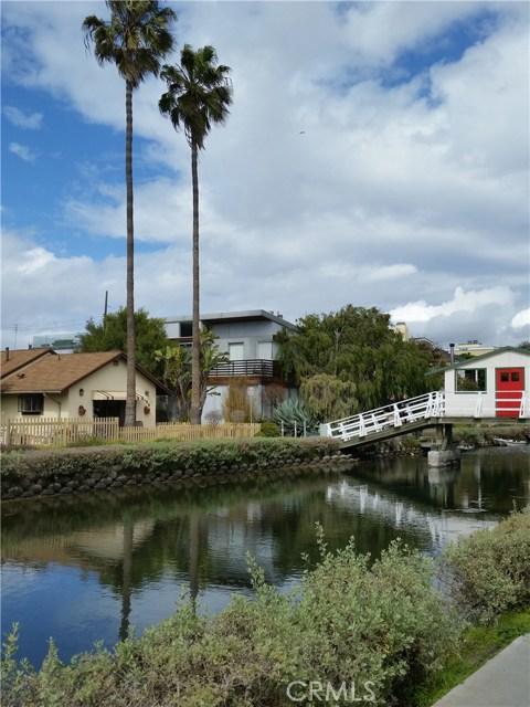 205 Sherman Canal, Venice, CA 90291 photo 4