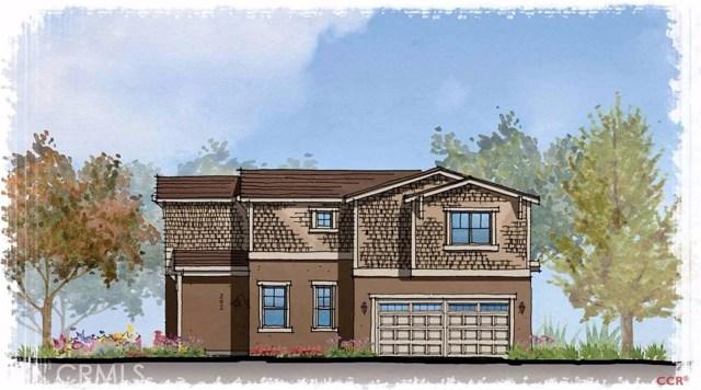 285 T-Diamond Way, Templeton, CA 93465
