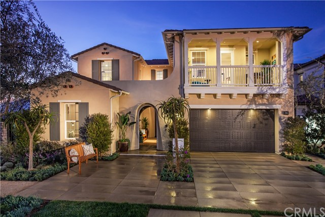 Single Family Home for Sale at 795 Holly Street E Azusa, California 91702 United States