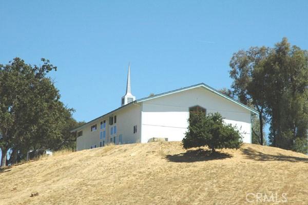 5040 Meadow Lark Lane, Paso Robles CA: http://media.crmls.org/medias/f949848f-c996-435e-b49d-62d9ee92ead8.jpg