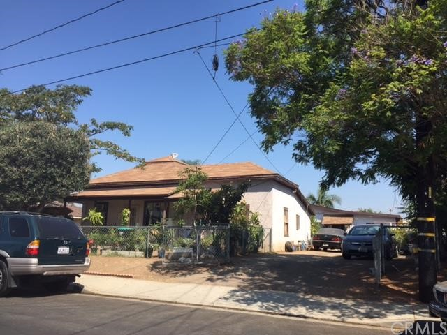 18551 E Pearl Avenue Orange, CA 92869 is listed for sale as MLS Listing OC16195465