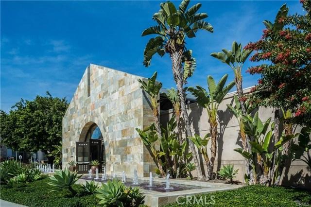23 Waldorf, Irvine, CA 92612 Photo 47
