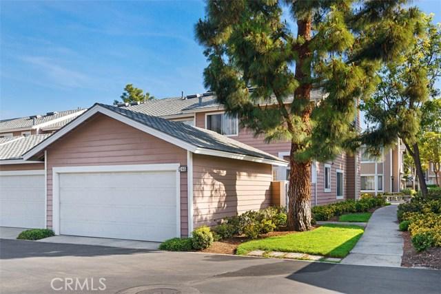 246 Monroe, Irvine, CA 92620 Photo 1