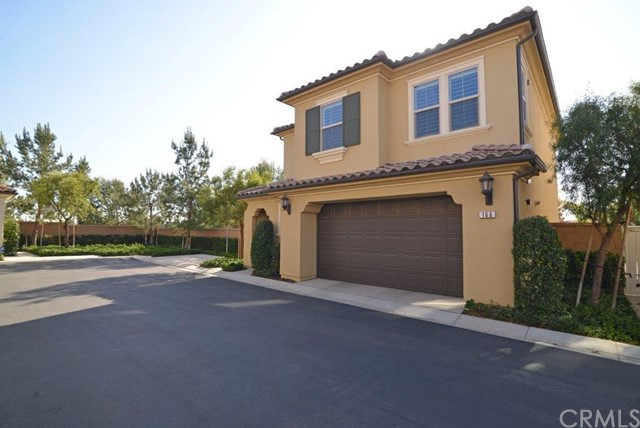 166 Desert Bloom, Irvine, CA 92618 Photo 0