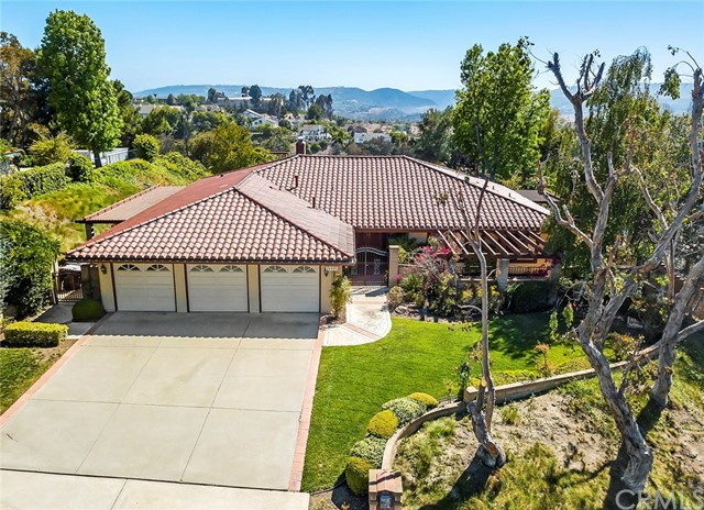 , CA  is listed for sale as MLS Listing OC18148761