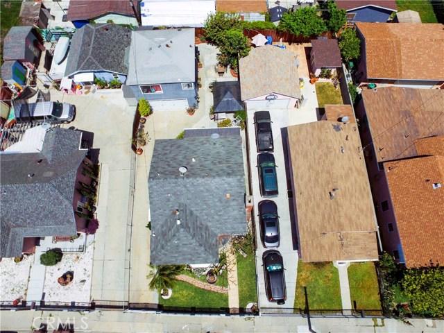 621 W PLUM Street, Compton CA: http://media.crmls.org/medias/f951a94c-c36c-4502-ab30-1b26b1758f47.jpg